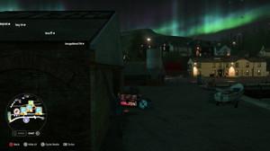 Forza Horizon 4: Fortune Island - где найти все сундуки с сокровищами