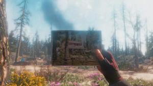 Far Cry New Dawn - где найти фотографии в квесте