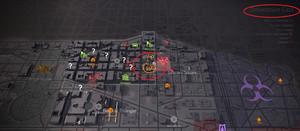 The Division 2 - Где найти всех охотников и маски
