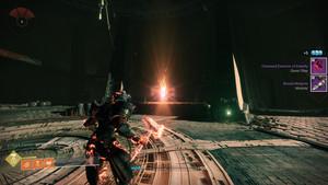 Destiny 2 - где найти Оковы (Эссенция безумия)