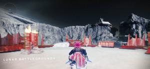 Destiny 2 - где найти Узы пленника (Эссенция провала)