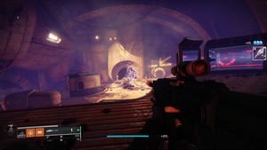Destiny 2 - где найти Топорик Ралникса (Эссенция ревности)