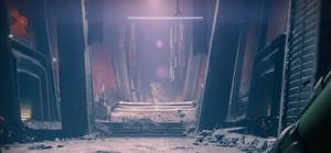 Destiny 2 - где найти Рогатый Венок в Зале ночи (Эссенция Тщеславия)