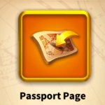 Rise of Kingdoms - иммиграция с помощью паспорта