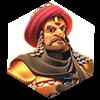 Rise of Kingdoms - лучшие бесплатные командиры для КвК (KvK)