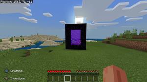 Minecraft - где найти Древние обломки и Нетерит