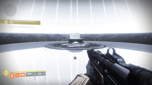 Destiny 2 - решение головоломками в Коридорах Времени