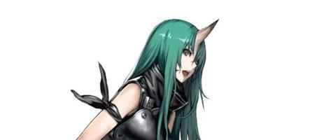 Arknights - лучшие персонажи