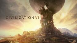 Гайд Civilization 6. Лучшие фракции для победы