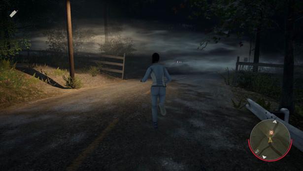 Friday the 13th: The Game - Как выжить и убежать от Джейсона