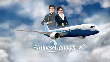 Гайд  Airlines Manager 2 - Tycoon: советы и хитрости