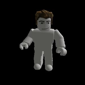 Мужчина ROBLOX
