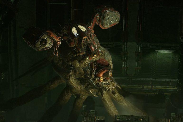 Gears Tactics - прохождение всех боссов