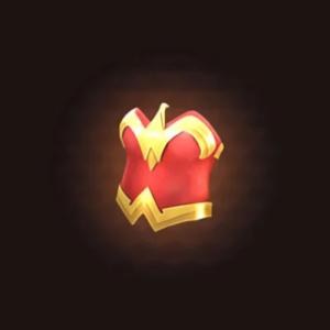 Roblox Wonder Woman - прохождение квестов и награды