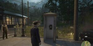 mafia 1 remake phone booth side quest 10 2