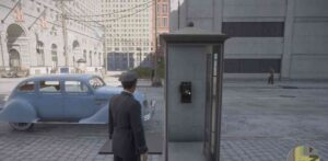 mafia 1 remake phone booth side quest 4 2