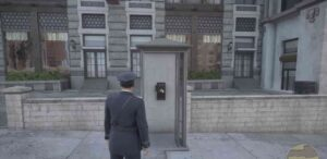 mafia 1 remake phone booth side quest 5 2
