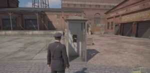 mafia 1 remake phone booth side quest 6 2