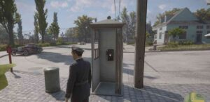 mafia 1 remake phone booth side quest 8 2