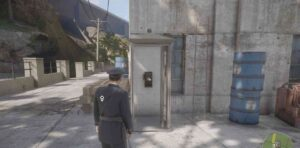 mafia 1 remake phone booth side quest 9 2