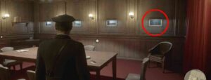 mafia 1 remake phone booth side quest change time to night 1