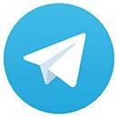 GuidesGame в Телеграме