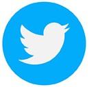 GuidesGame в Твиттере