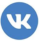 GuidesGame ВКонтакте