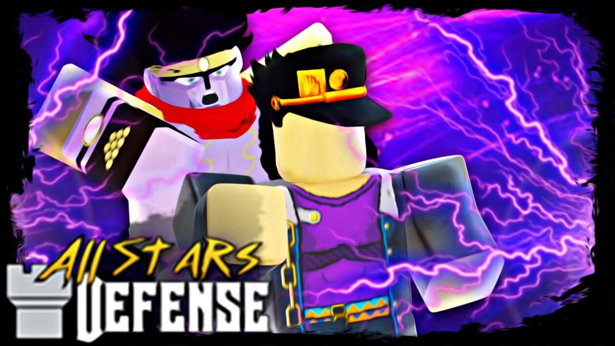 Roblox All Star Tower Defense - коды