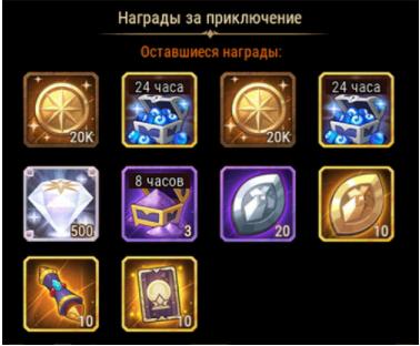 Награды Мост душ