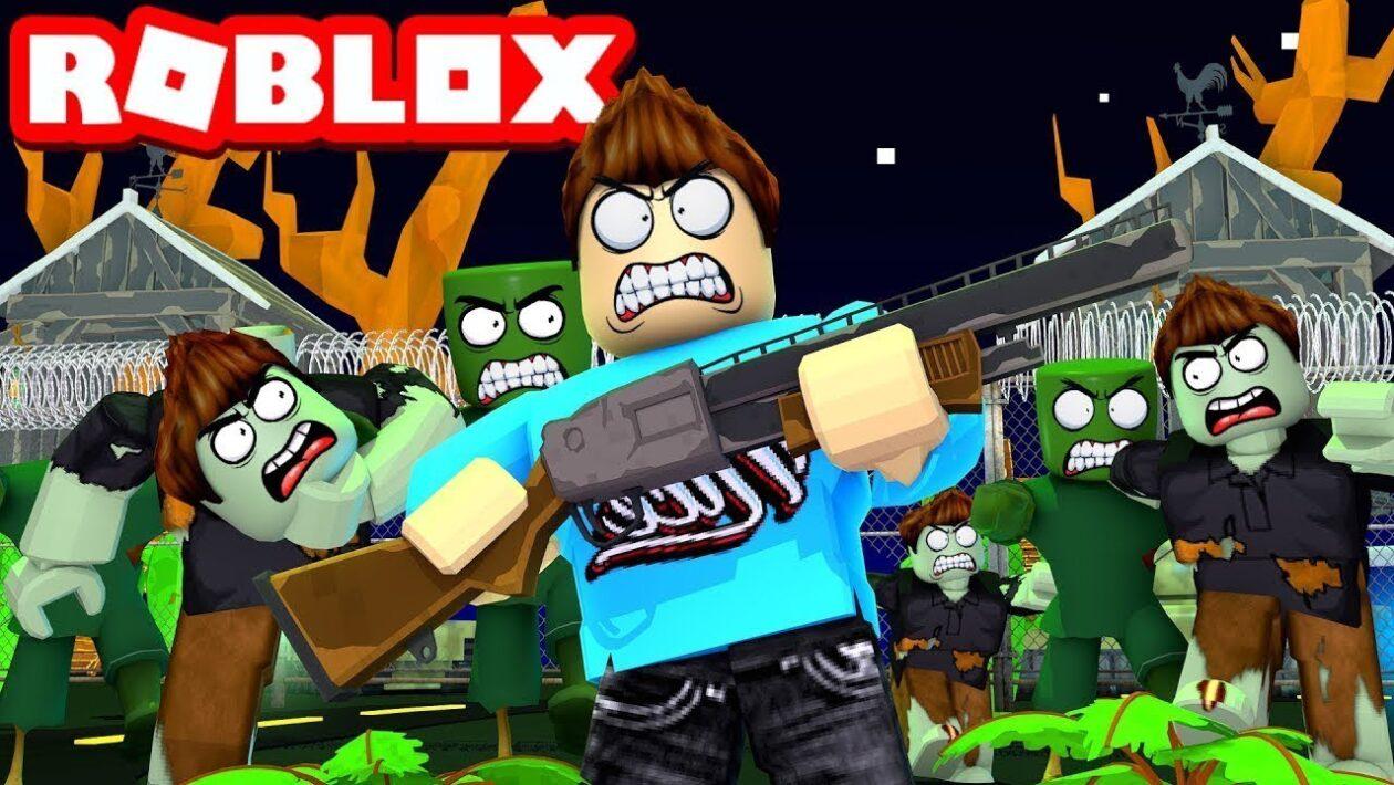 Roblox Симулятор зомби - коды