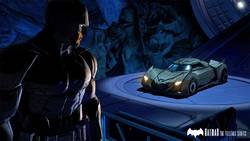 Не запускается Batman - The Telltale Series? Вылетает? Ошибка DirectX? Низкий FPS? - Решение проблем