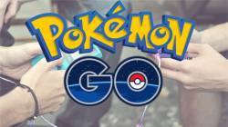 Гайд Pokemon GO. Статус серверов