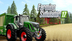 Советы Farming Simulator 2017