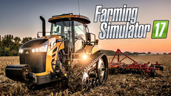 Гайд Farming Simulator 2017. Удобрения