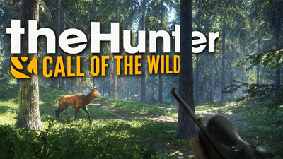 Гайд The Hunter: Call of the Wild. Опорные пункты на карте Хиршфельдена
