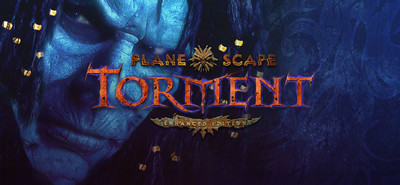 Коды Planescape: Torment: Enhanced Edition