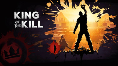 Гайд H1Z1: King of the Kill. Баги и ошибки