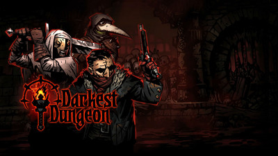 Чит-коды Darkest Dungeon