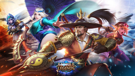 Гайд по основам Mobile Legends: как начать играть