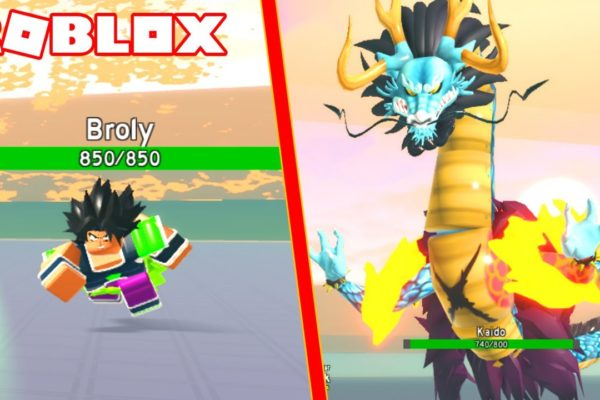Roblox Anime Fighting Simulator - коды