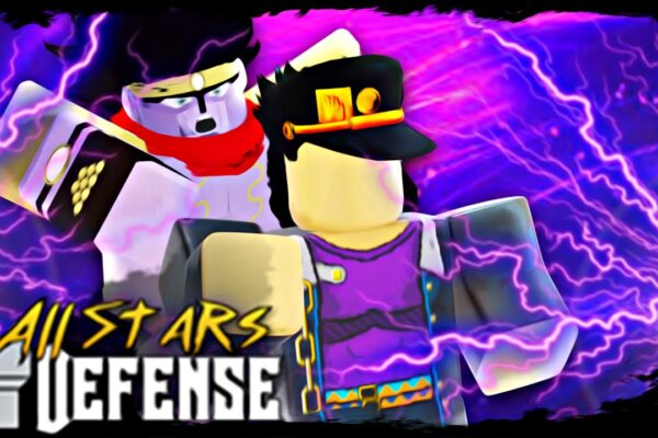 Roblox All Star Tower Defense - коды